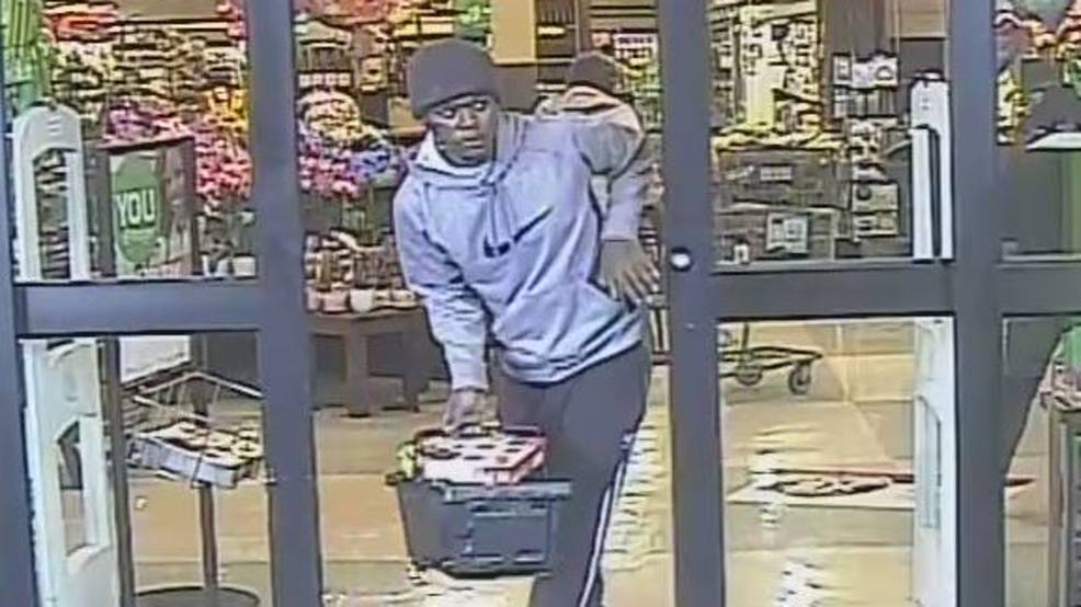 Kroger Circleville Ohio >> Hilliard police search for identity of man accused of