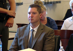P-TENSING JUDGE QUESTIONS.transfer_frame_4491.png