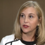 In Her Words: Nashville Mayor Megan Barry refuses to resign after affair
