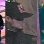 Reno Police search for two men who robbed elderly man of cash at ATM