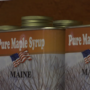 Maine's maple industry upset with new FDA sugar rules