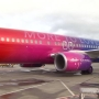 Alaska Airlines to drop Virgin America name and logo