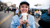 Foodfort: The delicious destination of Treefort Music Fest