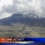 USGS: Quake swarm at Mount St. Helens signals recharge, not imminent eruption