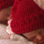 Little Hats, Big Hearts program brings awareness to Congenital Heart Disease