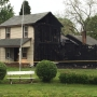 One person killed in Mason house fire