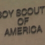 Local Boy Scouts leader and Girl Scouts leader react to Boy Scouts accepting girls