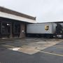 Employee: Hundreds of packages stolen from Lynchburg UPS center