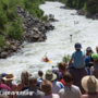 World's best kayakers prepare for the North Fork Championship