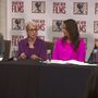 3 Trump accusers speak out, call for congressional probe