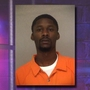 Macon man sentenced to prison in childhood friend's murder