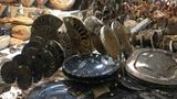 55th Annual Gem & Mineral Show underway in North Bend