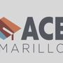 ACE Scholarship Program will soon be available to more Amarillo schools