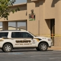 Bushland ISD places school on lockdown following robbery at Education Credit Union