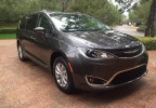2017 Chrysler Pacifica 5.jpg