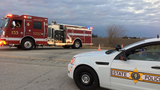 Teen killed in deadly I-72 rollover