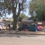 Yakima City Council approves lease for temporary homeless encampment
