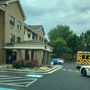2 seriously injured, 2 others hospitalized in assault at Gaithersburg hotel
