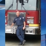Long-time Pierce Co. firefighter captain dies in dirt bike crash