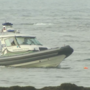 Coast Guard calls off search for missing boater