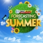 First Alert Summer Forecast
