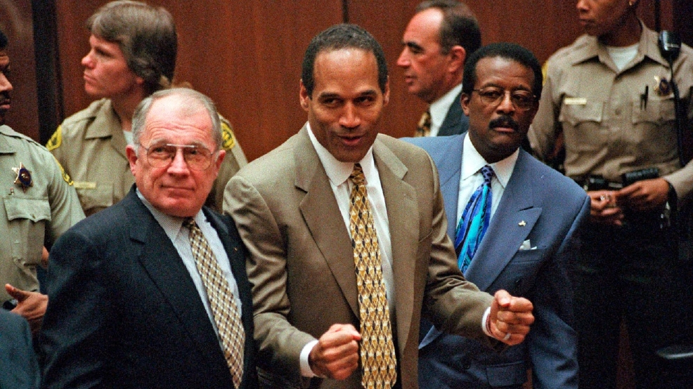 Famed attorney F. Lee Bailey files for bankruptcy in Maine