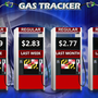 PAIN AT THE PUMP | Gas prices rising in Maryland