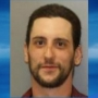 State Police: Man charged following investigation into 10-month-old's beating