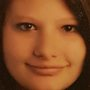 Sanilac County Sheriff needs help finding missing teen
