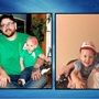 Police searching for missing Moore man and his 1-year-old child
