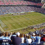 Music City Star Game-Day Express, Miller Lite offer free rides for Titans home games