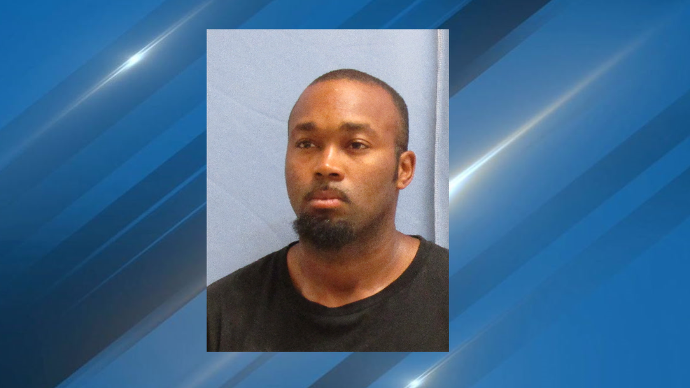 Driver arrested in fatal hit-and-run in Little Rock