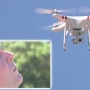 Drone safety: rise in popularity comes with rise in safety, security concerns