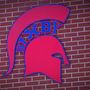 OSBI now leading investigation into Bixby sexual assault involving football players