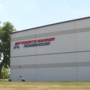 Koontz-Wagner Custom Controls closure puts more than 100 out of work in South Bend