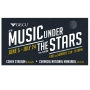 Lineup announced for Music Under the Stars, Dancing in the City