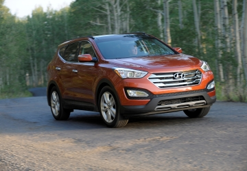 Hyundai, Kia recalling 1.2M vehicles for possible engine failure