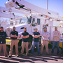 Lineman Appreciation Day puts spotlight on utility workers