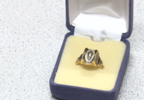 class ring.PNG