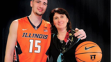 Giorgi Bezhanishvili and Samba Kane add size to Illini frontcourt