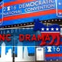 Local delegate says Democratic Party will get past controversies and unite during DNC