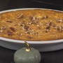 Weight Watchers: Festive Fall Celebrations