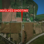 Deputy on administrative leave after shooting Sunday morning