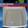 Residents experience brown water issue, no boil water advisory in effect