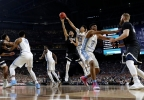 Final_Four_Gonzaga_North_Carolina_Basketball__vcatalani@fisherinteractive.com_10.jpg