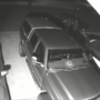 CAUGHT ON CAM: police searching for car prowler team, issue warning