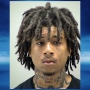 Dayton teenagers indicted for multiple armed robberies, murder