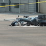 Motorcyclist killed in downtown Salt Lake City