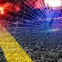 Arkansas man killed when vehicle flips, lands upside down in ditch