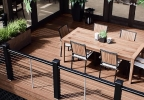 McCabe Lumber: New Decking Standards